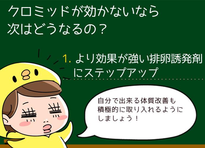 hairanyuhatsuzai6-4