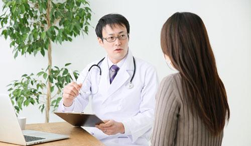 不妊治療の専門医の先生達も葉酸サプリは妊娠したいなら必ず摂取するように呼びかけています